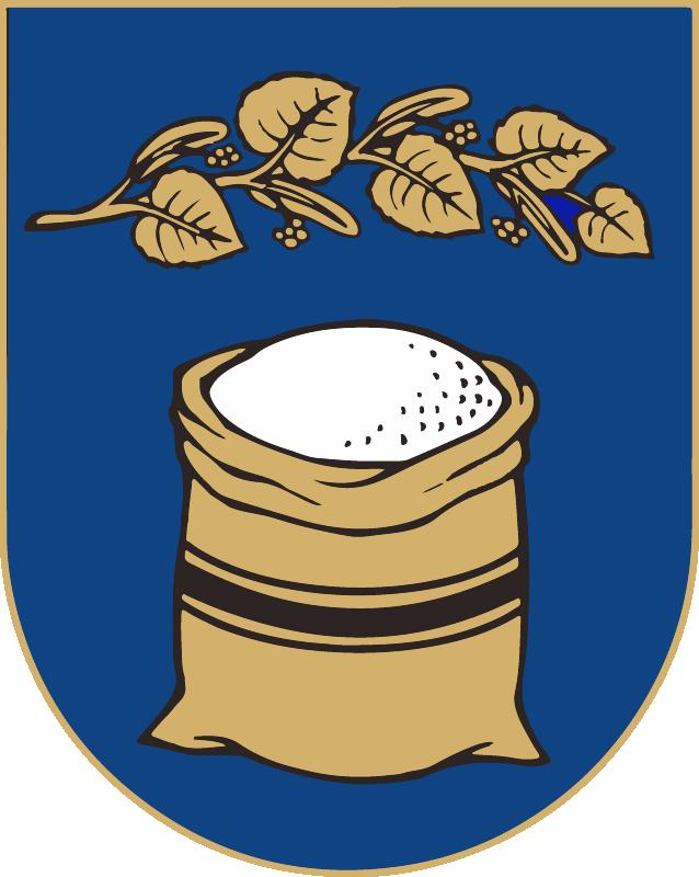 logo-grb