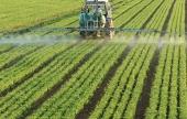Dopunska izobrazba pesticidima