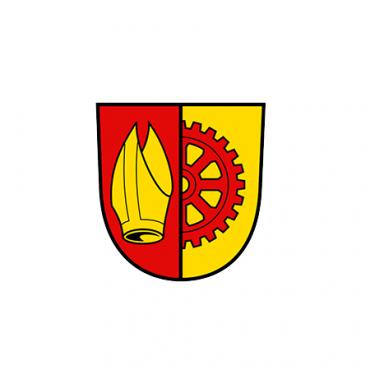 Bisingen-logo.png
