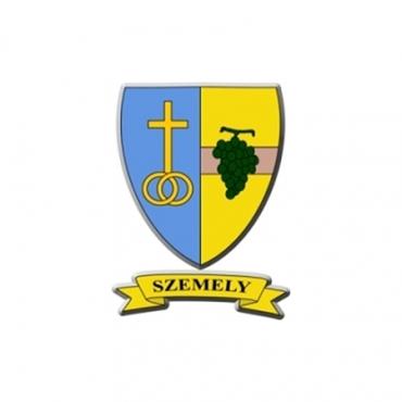 Szemely-logo-1.jpg