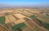 Obavijest poljoprivrednicima – prijava štete