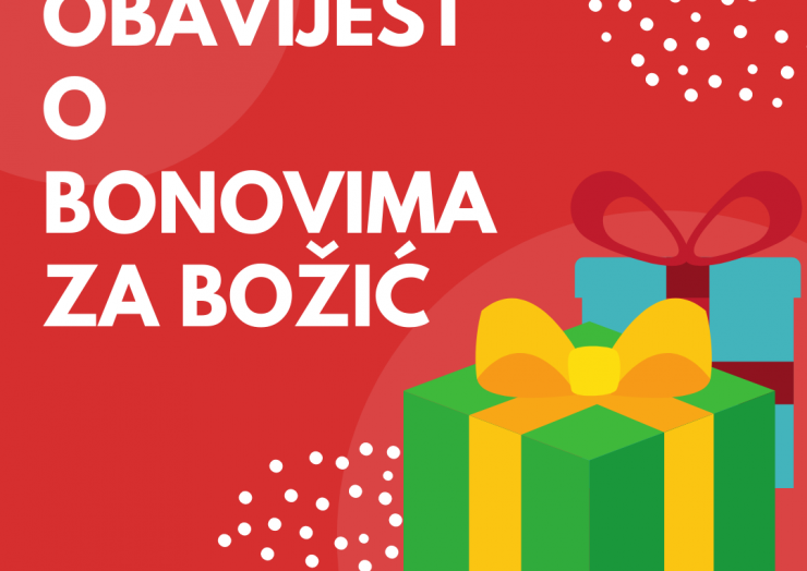 Obavijest o jednokratnoj pomoći za umirovljenike na području općine Semeljci