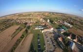 Javni poziv nositeljima prava na nekretninama na području Općine Semeljci