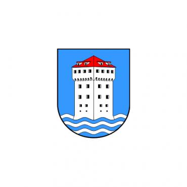 Općina_Marina.png