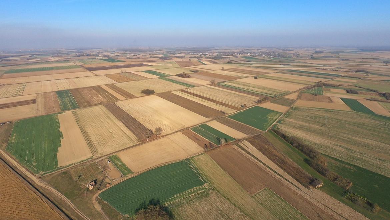 Obavijest – Proglašenje prirodne nepogode OBŽ