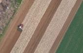 Obavijest zakupcima poljoprivrednog zemljišta