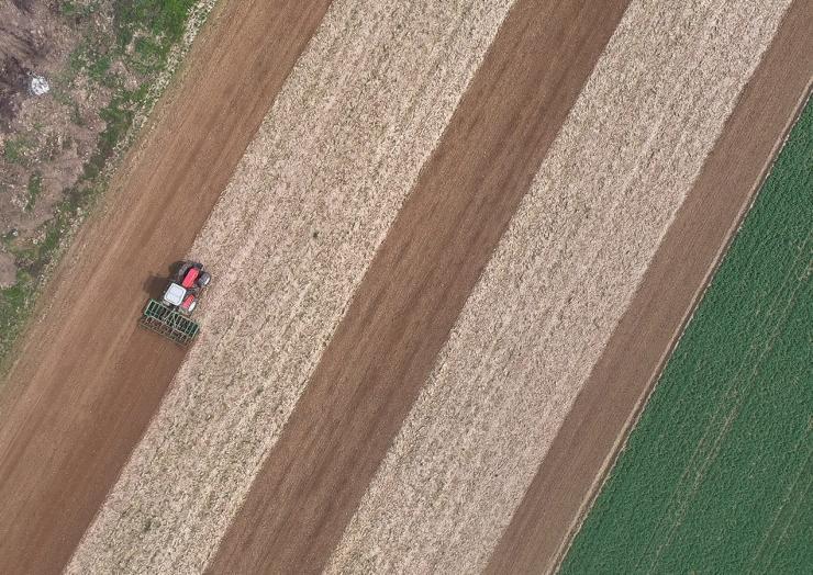 Poziv za poljoprivredna gospodarstva – treći ciklus edukacija