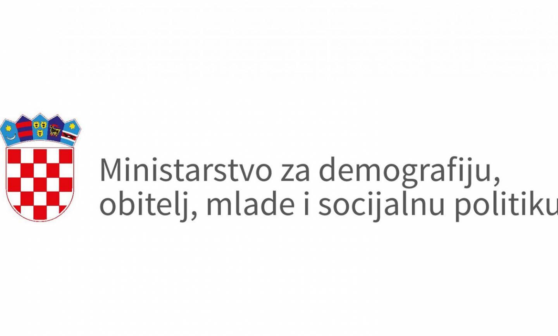 Ministarstvo sufinancira predškolsku djelatnost
