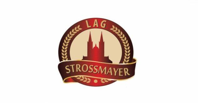 """Radionica za voćare – LAG """"Strossmayer"""""""