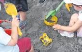 Općini Semeljci dodijeljeno 278.810,00 kn za dječji vrtić