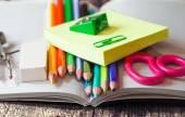 Besplatni udžbenici i dodatni obrazovni materijal za učenike